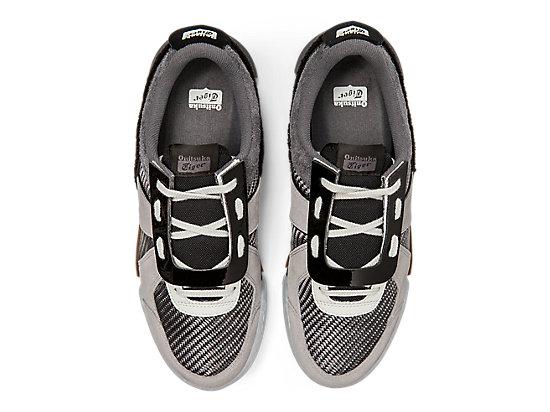 D-TRAINER SLIP-ON SHEET ROCK/BLACK