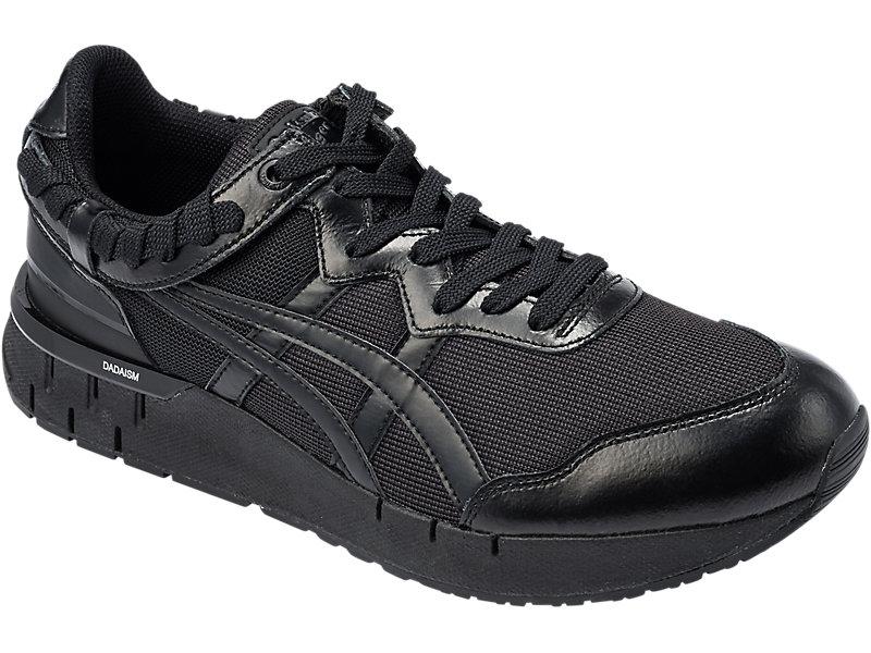 REBILAC RUNNER BLACK/BLACK 5 FR