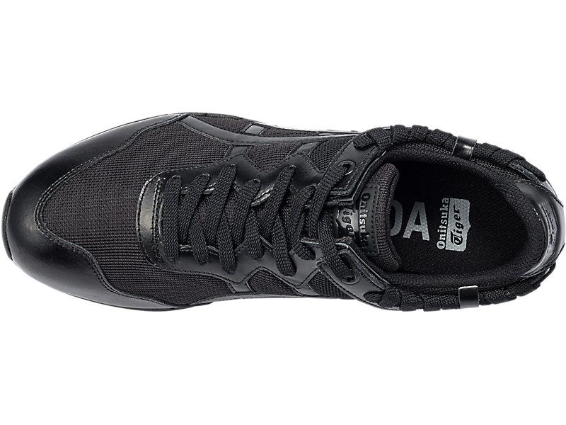 REBILAC RUNNER BLACK/BLACK 21 TP