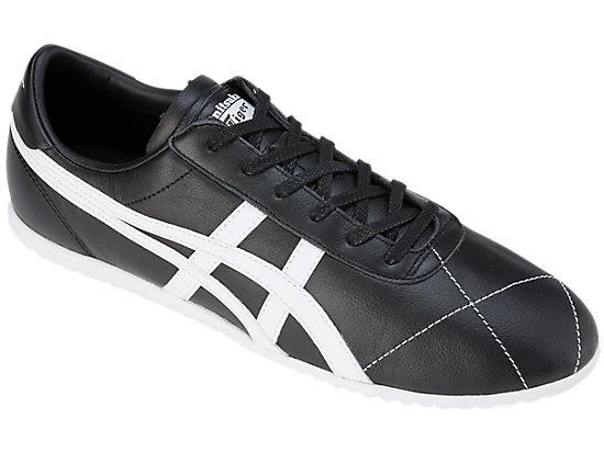 運動休閑鞋 黑色