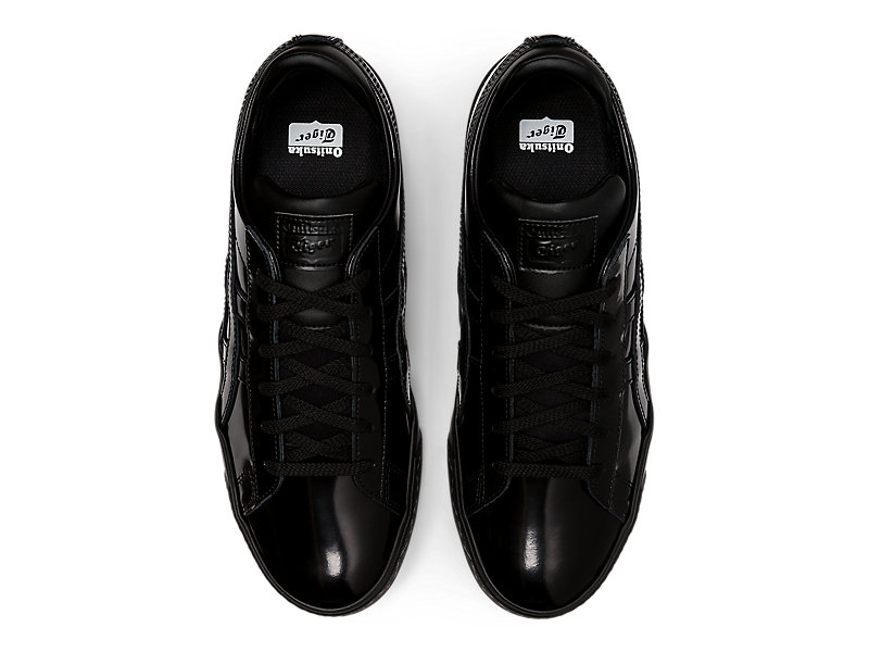 FABRE BL-S 2.0 BLACK/BLACK 21 TP