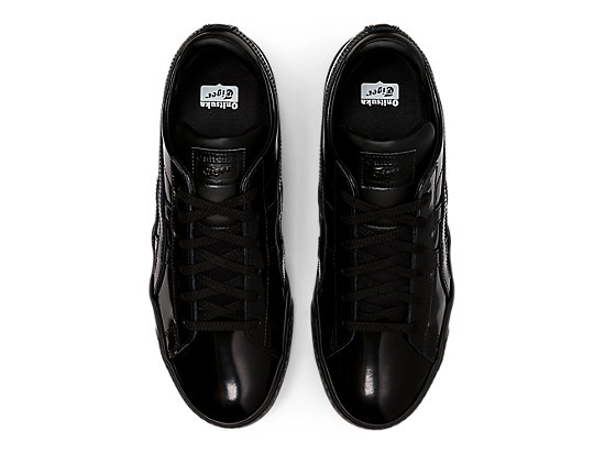 FABRE BL-S BLACK/BLACK