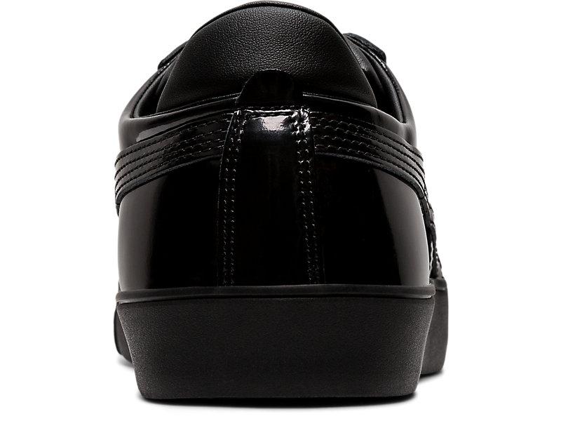 FABRE BL-S 2.0 BLACK/BLACK 25 BK