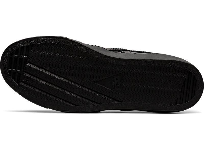 FABRE BL-S 2.0 BLACK/BLACK 17 BT