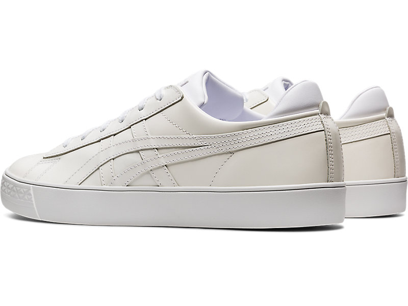 FABRE BL-S 2.0 WHITE/WHITE 9 FL