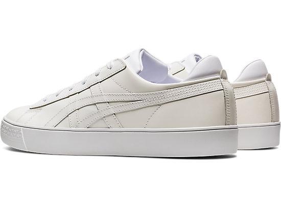FABRE BL-S WHITE/WHITE