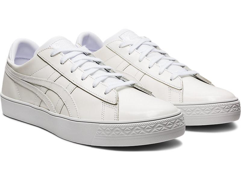 FABRE BL-S 2.0 WHITE/WHITE 5 FR