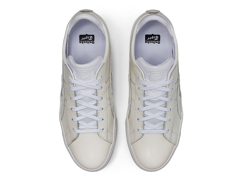 FABRE BL-S 2.0 WHITE/WHITE 21 TP