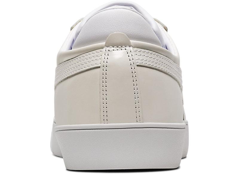 FABRE BL-S 2.0 WHITE/WHITE 25 BK