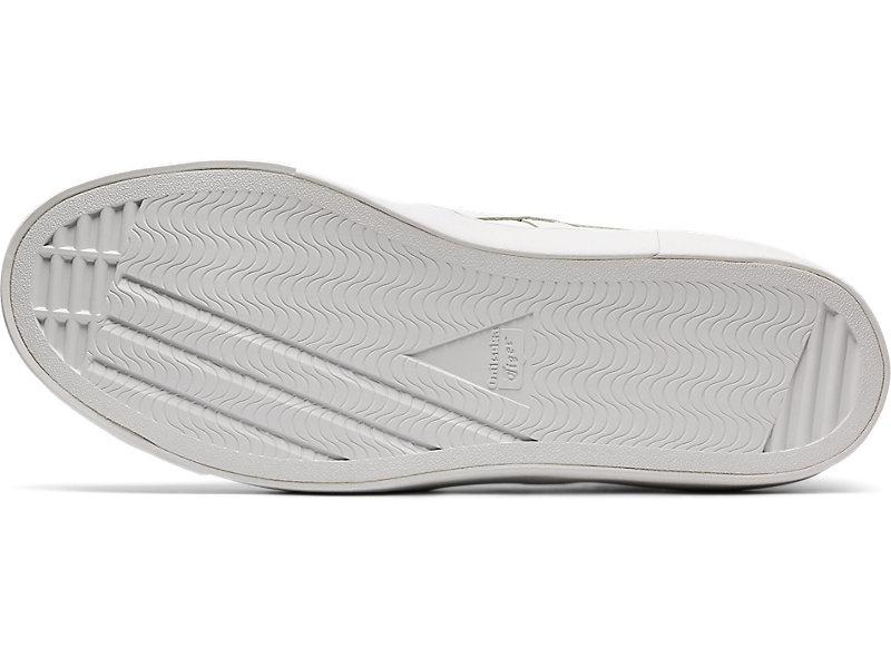 FABRE BL-S 2.0 WHITE/WHITE 17 BT