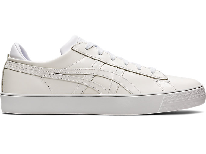 Alternative image view of Fabre Bl-S 2.0, WHITE/WHITE
