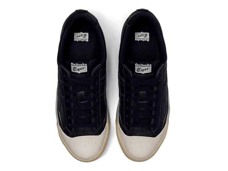 FABRE BL-S CLASSIC LO MAKO BLUE/WHITE 21 TP