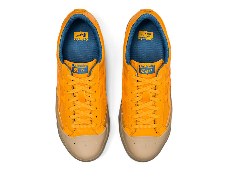 FABRE BL-S CLASSIC LO TIGER YELLOW/TIGER YELLOW 21 TP