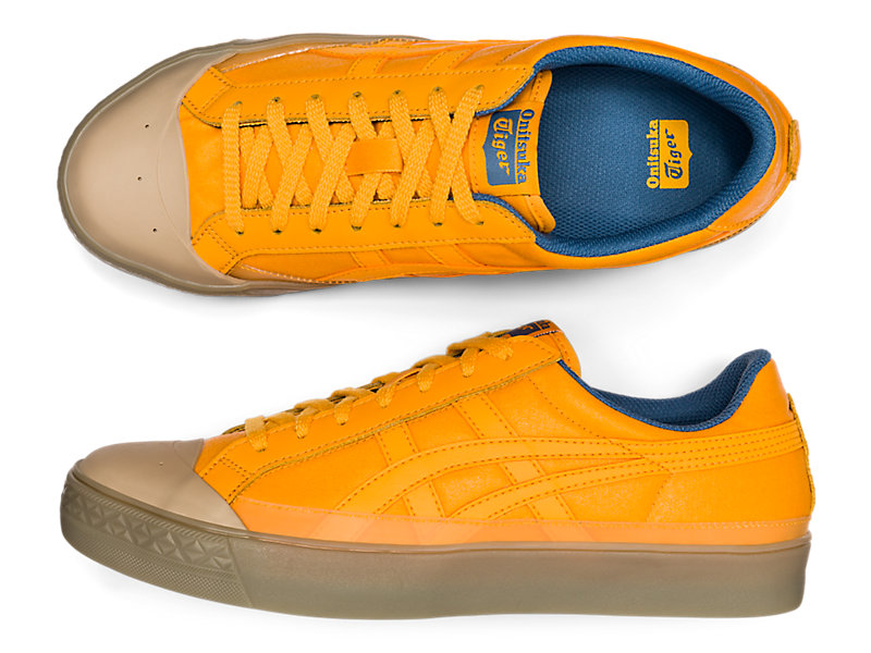 FABRE BL-S CLASSIC LO TIGER YELLOW/TIGER YELLOW 29 Z