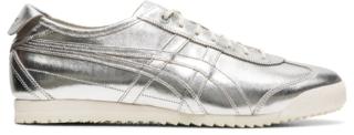 onitsuka tiger mexico 66 shoes review pdf you tube