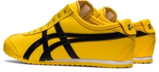 onitsuka tiger mexico 66 yellow zebra album updates