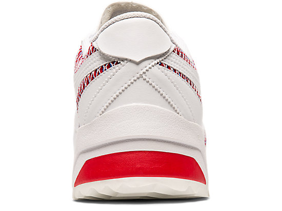 DELEGATION EX CLASSIC RED/WHITE