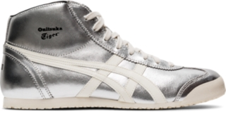 onitsuka tiger mexico mid runner black mountain