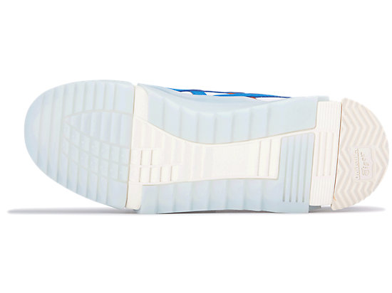 D-TRAINER MX WHITE/DIRECTOIRE BLUE