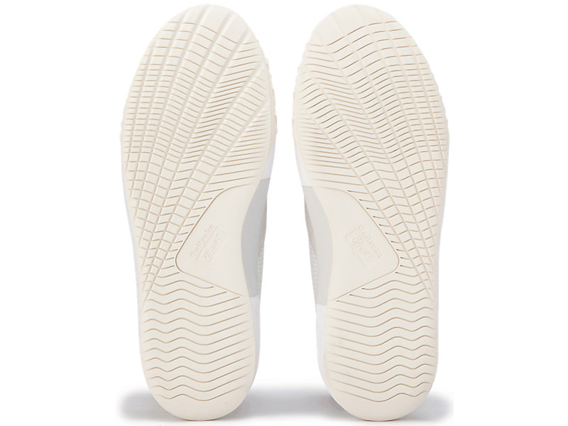 RE-STYLE FABRE MS WHITE/WHITE 17 BT