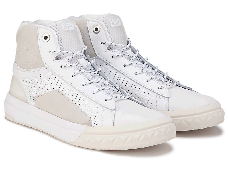 RE-STYLE FABRE MS WHITE/WHITE 5 FR