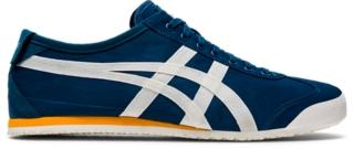 onitsuka tiger mexico 66 shoes online original xxl