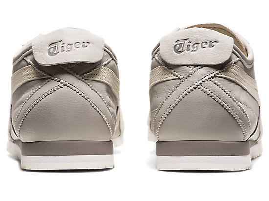 MEXICO 66 SD OYSTER GREY/CREAM