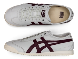 onitsuka tiger mexico 66 black friday 19 mars sale