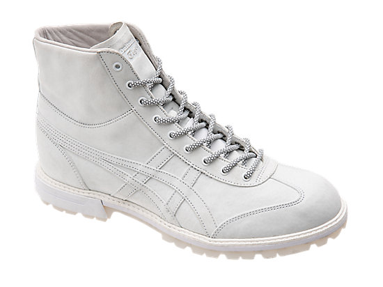 RINKAN BOOT WHITE