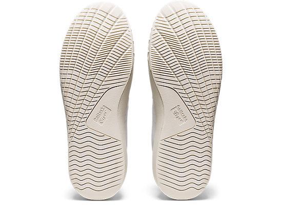 FABRE EX WHITE/WHITE