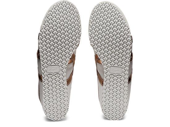 MEXICO 66 SLIP-ON WHITE/ROSE GOLD