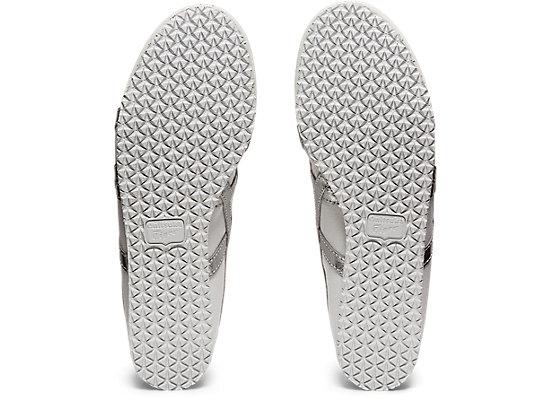 MEXICO 66 SLIP-ON WHITE/PURE SILVER