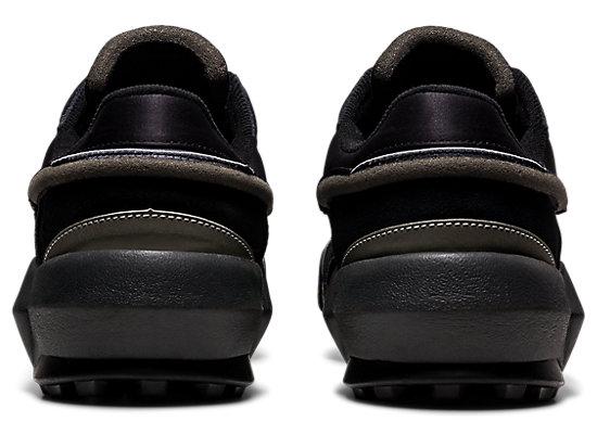 ADMIX RUNNER BLACK/BLACK