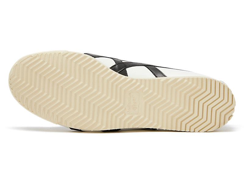 LIMBER NIPPON MADE WHITE/BLACK 17 BT