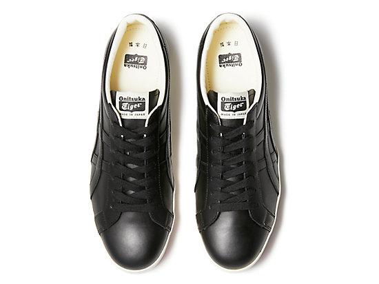 FABRE NM BLACK/BLACK