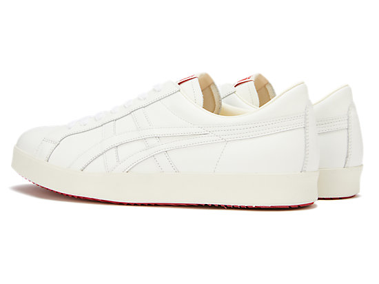 FABRE NM WHITE/WHITE