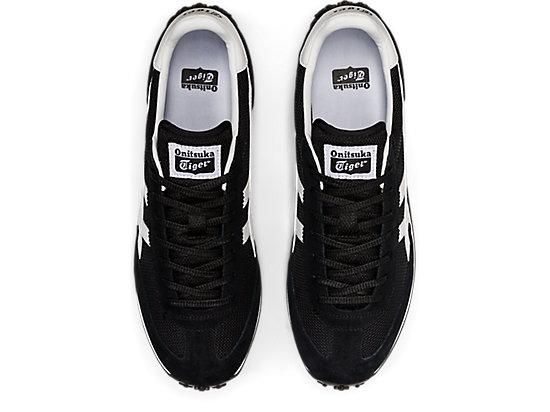 EDR 78 BLACK/WHITE