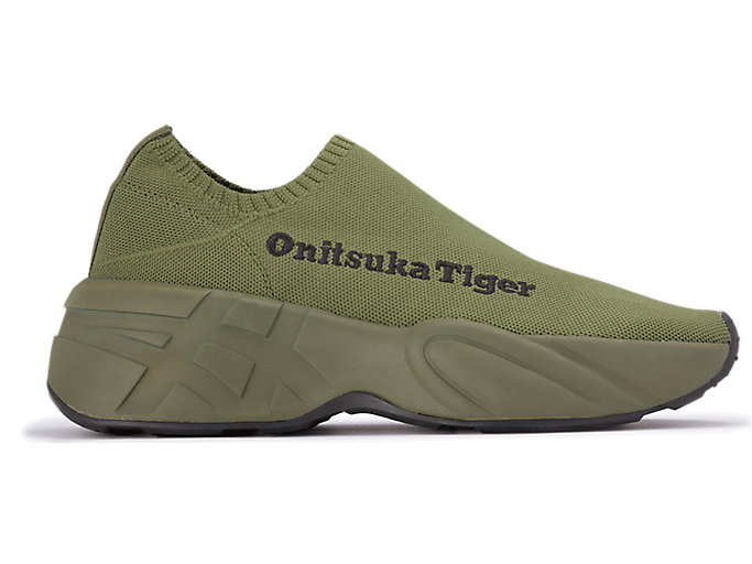Alternative image view of P-TRAINER KNIT LO