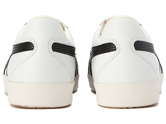 VICKKA NM WHITE/BLACK
