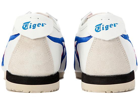 LIMBER NM WHITE/DIRECTOIRE BLUE