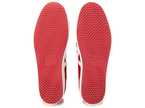 FABRE HI NM CLASSIC RED/WHITE