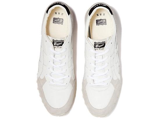 COLORADO NM WHITE/WHITE