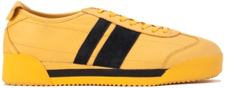 onitsuka tiger mexico 66 sd yellow black usa names xl