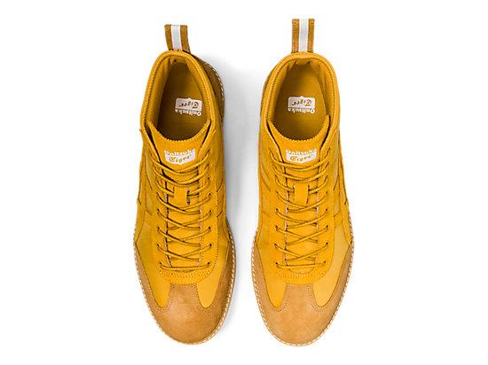 RINKAN BOOT GOLDEN GLOW/GOLDEN GLOW