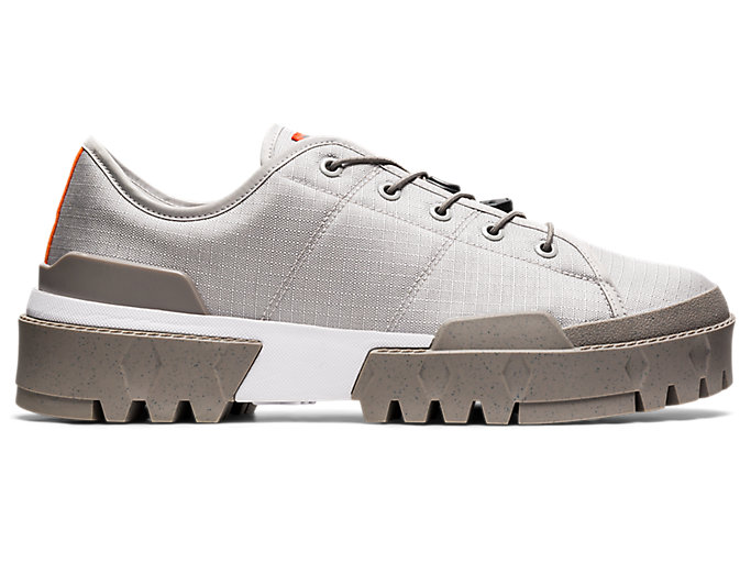 Alternative image view of HMR PEAK LO, Oyster Grey/Oyster Grey