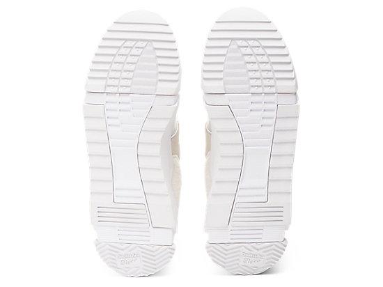 D-TRAINER SLIP-ON WHITE/WHITE