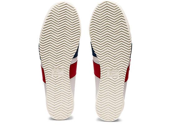 MEXICO 66 SD PF WHITE/CLASSIC RED