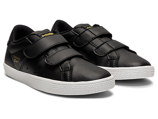 LAWNSHIP PS BLACK/BLACK