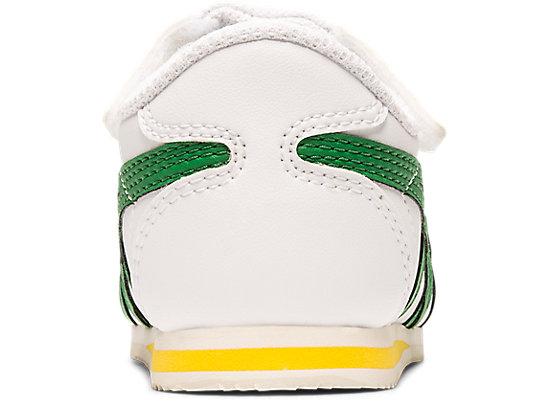CORSAIR TS WHITE/GREEN