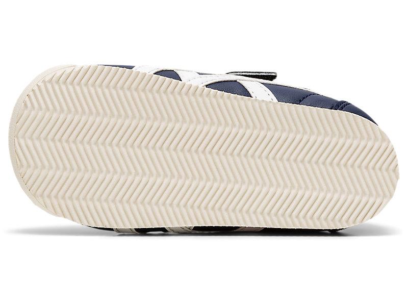 TIGER CORSAIR TS PEACOAT/WHITE 17 BT